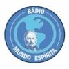 Rádio Mundo Espírita