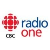 CBC Radio One 107.1 FM