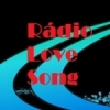 Rádio Love Songs