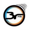 Rádio 3R FM