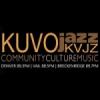 Radio KUVO 89.3 FM
