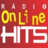 Rádio Online Hits