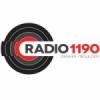 Radio KVCU 1190 AM