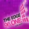 Radio Edge 96.1 FM