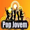 Rádio Pop Jovem