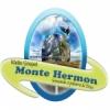 Rádio Gospel Hermon