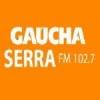 Rádio Gaúcha Serra 102.7 FM