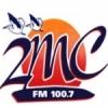 Radio 2MC 100.7 FM