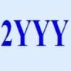 Radio 2YYY 92.3 FM