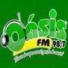 Rádio Oásis 98.7 FM