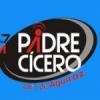 Rádio Padre Cícero 104.7 FM