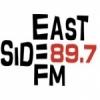Radio Eastside 89.7 FM