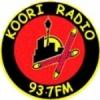 Radio Koori 93.7 FM