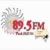 Radio Peak Hill Fm 89.5 FM