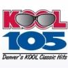 Radio KXKL 105.1 FM