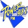 Radio Power 98.1 FM