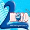 Radio 2Moro 1620 AM