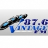 Radio Vintage 87.6 FM