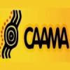Radio CAAMA 105.1 FM