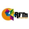 Radio 4RFM 96.3 FM
