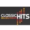 Radio Classic Hits 97.7 FM