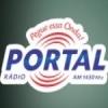 Rádio Portal 1450 AM