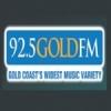 Radio Gold 92.5 FM