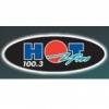 Radio Hot 100.3 FM