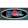 Radio Hot 103.5 FM