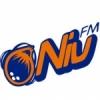 Radio Niu FM 103.8 FM