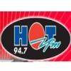 Radio Hot 94.7 FM