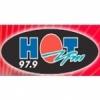 Radio Hot 97.9 FM