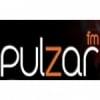 Radio Pulzar 105.7 FM