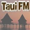 Radio Taui 97.8 FM