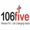 Radio Rhema 106 FM
