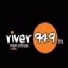 Radio River 94.9 FM