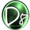 Radio Doble 8 88.5 FM