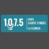 Radio Santo Tomas 107.5 FM
