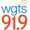 Radio WGTS 91.9 FM