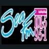 Radio Sea 101.5 FM