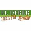 Radio El Deber 103.3 FM