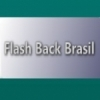 Flash Black Brasil