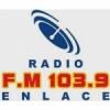 Radio Enlace 103.9 FM