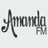 Radio Amanda 103.7 FM
