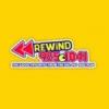 KFLX 92.5 FM Rewind