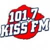 Radio KIYS 101.7 FM