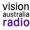 Radio Vision Australia 1197 AM