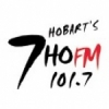Radio 7HO 101.7 FM