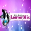 Rádio Louvor Mix