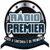 Rádio Premier